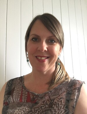 Melanie Cosford Virtual Assistant, Hamilton, Waikato, New Zealand