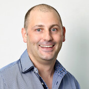 Jon-Paul Hale is the owner of Willowgrove Consulting Auckland